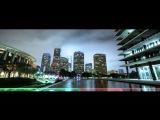 Pet Shop Boys - Burn (Unofficial Video)
