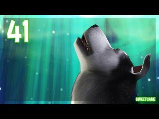 The Sims 3: Питомцы - 41 Все псы попадают в рай!