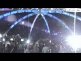 Andi Vax feat Ira Champion - Kazantip 2009 ( DVJ KiM Original Video )
