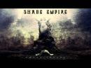 Shade Empire - Omega Arcane (Full-Album HD) (2013)