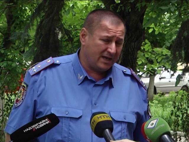 На Харківщині затримано чоловіка за розбещення неповнолітніх