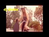 Dan Harrow   Mad Desire Alex Neo &amp CJ Siberia Remix