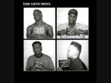 Geto Boys - Mind Of A Lunatic