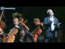 Шутки от профессионального оркестра