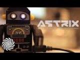 Easy Riders &amp Symbolic - Flashback (Astrix remix) HD