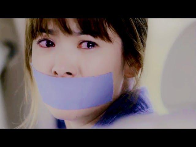 Hello ➤ Peace Keeper MV