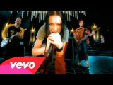 Guano Apes - Big In Japan (Videoclip)