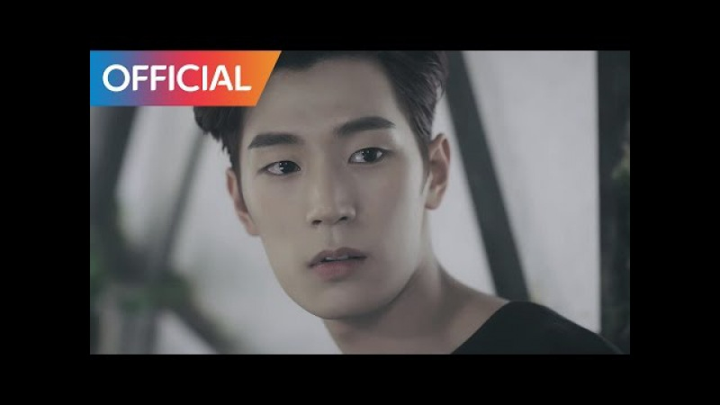 크나큰 (KNK) - BACK AGAIN MV