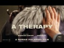 PRADA presents A THERAPY