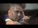 18th Street gangM-18 - Жизнь внутри банды Часть 1 из 3 720p