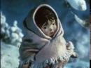 Чудесный колодец Советские мультфильмы сказки для детей