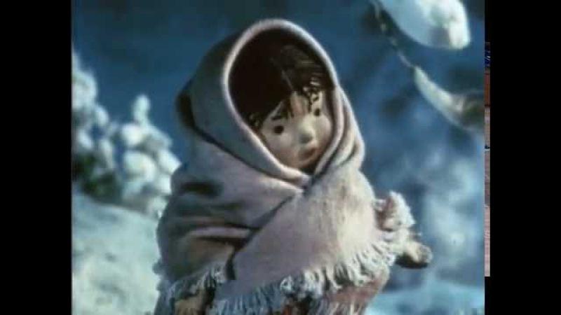 Чудесный колодец | Советские мультфильмы-сказки для детей