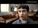 Трейлер: Это очень забавная история (2010) Субтитры