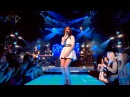 Sophie Ellis-Bextor - Starlight (live at Koko Pop 30.04.2011) HD