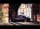 Ettore Bugatti - Chateau Saint Jean - Molsheim - Alsace
