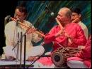 Raag Durga Pandit Hariprasad Chaurasia Live in Concert