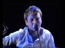 Сурганова и Оркестр - концерт в Б2 01.08.2003