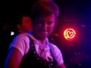 Сурганова и Оркестр - Всё пройдёт 24.05.2009