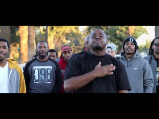 H.U.R.T.  ft Jesus J Moore - GOD'S LOVE