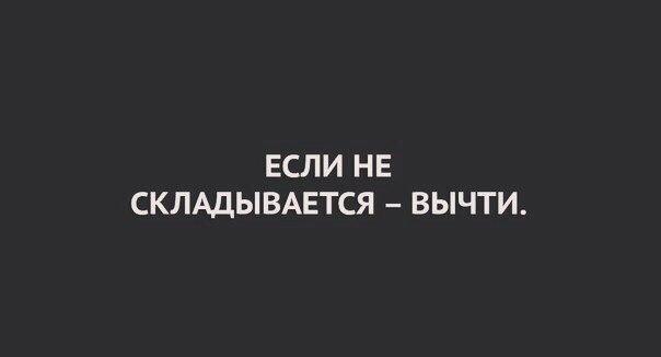 https://pp.vk.me/c629112/v629112045/1558e/air4HdWXprU.jpg