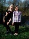 Анна Доценко фото #38