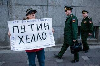 Минюст обнародовал список всех прокуроров, попадающих под люстрацию - Цензор.НЕТ 8607