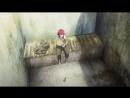 Герои шестицветия  Rokka no Yuusha.1 сезон.1 серия (Студийная банда AD) [BDRip]