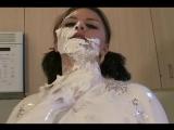 Vicky - Marshmallow Fluff