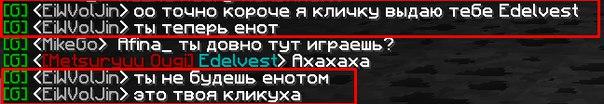 _TlgNG8ZL84.jpg