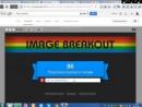 Atari Breakout В Google Картинках