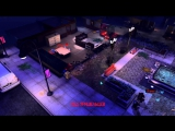 X-Com:Enemy Unknown 2012 s1.ep.9:DE_train