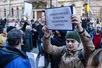 Минюст обнародовал список всех прокуроров, попадающих под люстрацию - Цензор.НЕТ 304