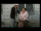 Виктор Чупретов-А я пьяный такой