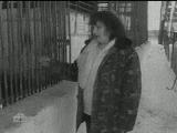 staroetv.su / ЧП-расследование за неделю (НТВ, 2006)