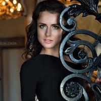 Nataliya Kopylova