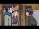 Наруто - 2 Сезон 281 Серия ( Ураганные Хроники  Naruto Shippuuden )
