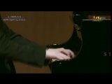 Rachmaninoff Etude-tableau Op.33 No.6 in E flat major
