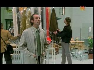 01 - Домик с собачкой (2002-2003)