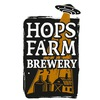 Hops Farm Brewery