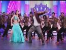 Tamanna Item Song @ Jaguar Kannada Movie ¦ Nikil Gowda ¦ HDK