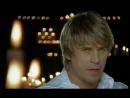 Лучший голос планеты 2013 Алексей Глызин Красивый клип