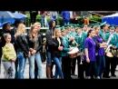 Europarada Orkiestr Dętych 2016 w Suchowoli. Podsumowanie