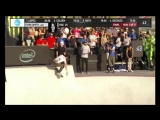 X Games Austin 2016 - Skateboard Street Mens Final - Part 2