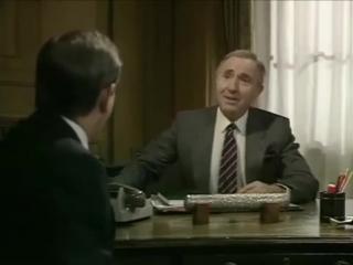 Да, господин премьер министр - Как правильно проводить опросы