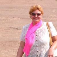 Аватар Анны Корниловой