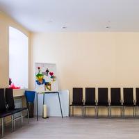 Аренда офиса для консультаций прайс лист по коммерческой недвижимости