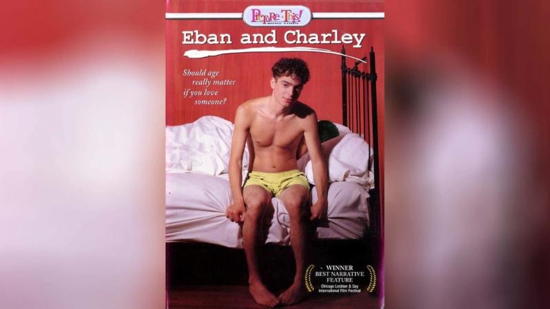 Ибан и Чарли (2000) | Eban and Charley
