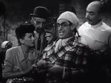 Сумасшедшая среда, или Грех Гарольда Диддлбока  The Sin of Harold Diddlebock Mad Wednesday (1947)