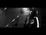 Aron Chupa - Little Swing - ACOUSTIC VIDEO ft. Little Sis Nora 720p