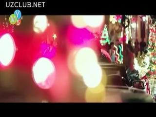 Sevishganlar_Hind_Kino_(www.uzclub.net)